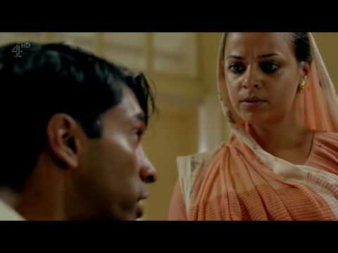 Indian Summers S02 E09 hdtv
