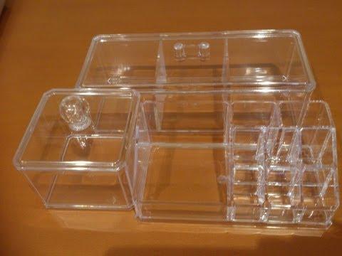 Ikea cajas ordenacion videos videos relacionados con ikea cajas ordenacion - Cajas de ordenacion ...