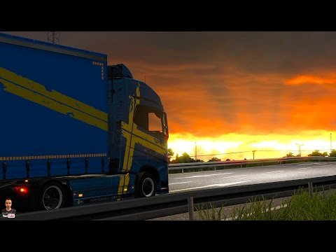 Realistic Graphics Mod v1.7.9 from 01.06.17