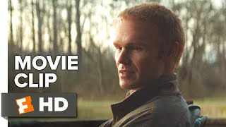 Nonton Thank You for Your Service Movie Clip - Glad to be Alive (2017) | Movieclips Coming Soon Film Subtitle Indonesia Streaming Movie Download