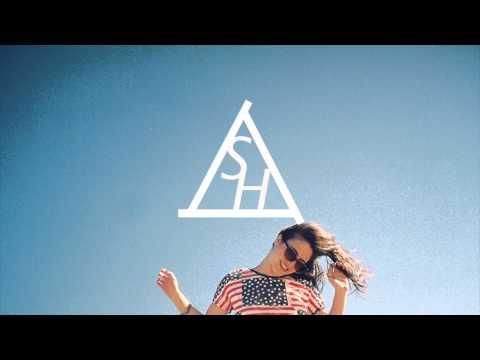 Andhim - Mr. Bass feat. Super Flu (Original Mix)