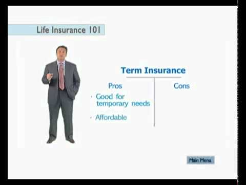 insurance - Find Information and Get Free Insurance Quotes* https://online-insurance-advisor.com/life-insurance-info.html?cid=details Life insurance may be purchased f...