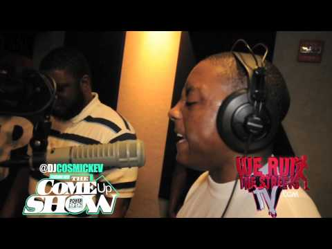 cassidy - CASSIDY FRESH OUT OF JAIL GIVE COSMIC KEV SOME EXCLUSIVE BARS. HE STILL ONE OF PHILLY TOP M.C 'S ALSO HIS RAP PARTNER AR-AB ONE OF THE HARDEST ARTIST OUT OF ...