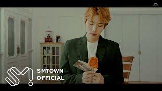 Video [STATION] BAEKHYUN 백현 '바래다줄게 (Take You Home)' MV MP3, 3GP, MP4, WEBM, AVI, FLV Desember 2018