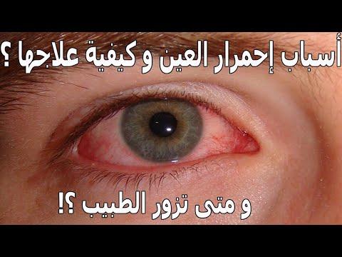 http://www.youtube.com/embed/4CSxKl4zzu0