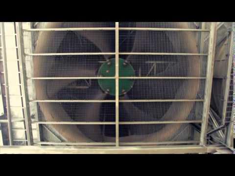 Vzdělávací video pro návštěvníky ENVIcentra společnosti SAKO Brno