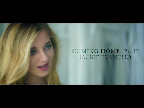 Coming Home, Pt. II (Skylar Grey Cover)