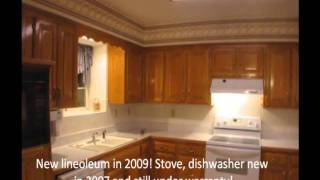 Oak Grove (MO) United States  City pictures : Oak Grove Missouri Homes for Sale.wmv