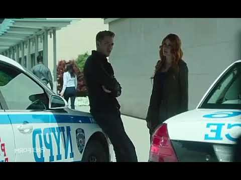 Shadowhunters Jace and Clary 1x07 1/2