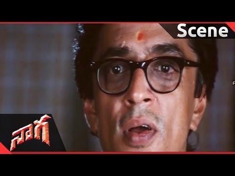 Video Naaga Movie || Raghuvaran Emotional  Scene  ||Jr.NTR,Sadha,Jennifer || Shalimarcinema download in MP3, 3GP, MP4, WEBM, AVI, FLV January 2017