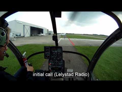 Video - Αναγκαστική προσγείωση στρατιωτικού ελικοπτέρου στην Ημαθία (φωτο)