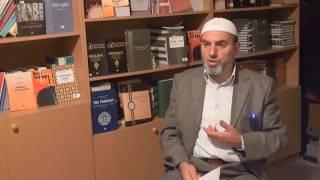 Pse nuk falesh (Jemi duke punu - Jemi duke mbajtë familje) - Hoxhë Enver Azizi