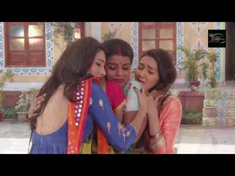 Roop - Mard Ka Naya Swaroop | On Location | COLORS TV