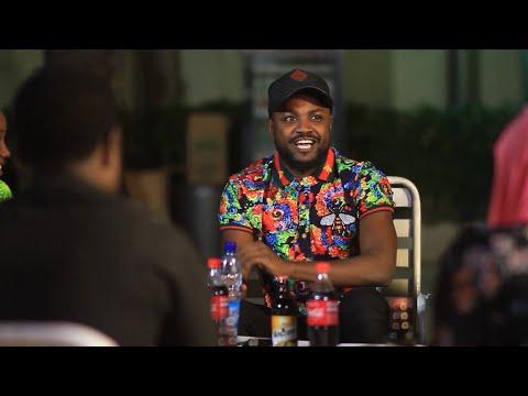Adam A Zango X Sulaiman Bosho and Falalu A Dorayi Sabon Shiri Hausa Film Trailer 2019