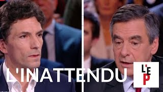 Video L'inattendu : Marc Trévidic - L'Emission politique avec François Fillon le 27/10/16 (France 2) MP3, 3GP, MP4, WEBM, AVI, FLV November 2017