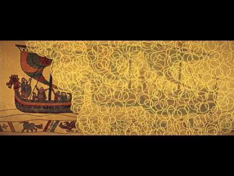 Vídeos Educativos.,Vídeos:Los Vikingos