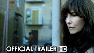 Nonton War Story Official Trailer  2014    Ben Kingsley Hd Film Subtitle Indonesia Streaming Movie Download