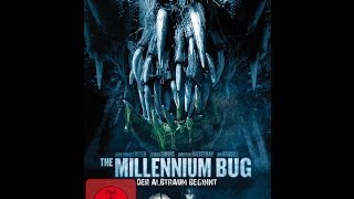 Nonton The Millennium Bug - Trailer [Bester Monsterfilm 2012] Film Subtitle Indonesia Streaming Movie Download