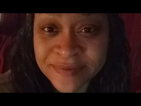 Skype - Contact Queen Jamila For Court Cases On Discrimination