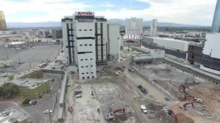 Nonton Riviera Las Vegas Demolition Update: June 9, 2016 Film Subtitle Indonesia Streaming Movie Download