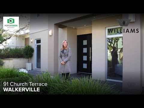 91 church terrace walkerville sa 5081 house for sale for 4 church terrace docking
