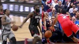 Video NBA - WOW Moments Part 25 MP3, 3GP, MP4, WEBM, AVI, FLV Januari 2019