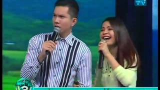 Khmer TV Show - Mr and Ms Talk show on Mar 15, 2015
