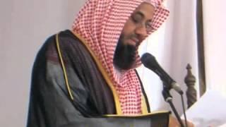 تلاوة نادرة وجميلة جدا للشيخ سعود الشريم من عام 1407 هـ