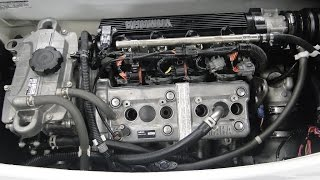 3. Engine Repair Part 1