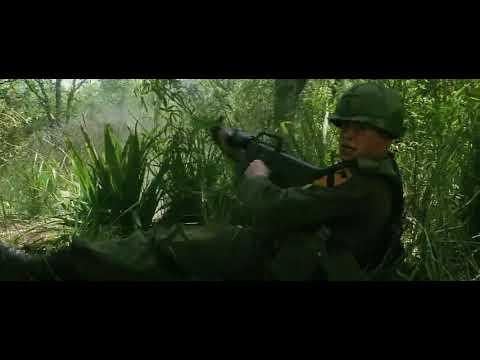 We Were Soldiers (2002) - LZ Xray