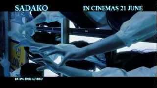 Nonton SADAKO 3D (Also in 2D) Regular Trailer :: Opens 21 June in SG Film Subtitle Indonesia Streaming Movie Download