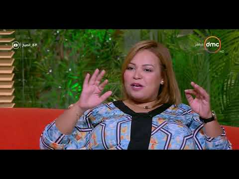 """""""ويزو"""" تشيد بمساعدة إسراء عبد الفتاح لها في حفل زفافها"""