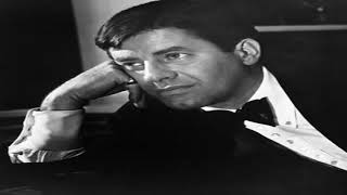Jerry Lewis, the comedian and filmmaker who was adored by many, disdained by others, but unquestionably a defining figure of ...