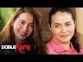 Doble Kara: Kara and Sara's love for their family