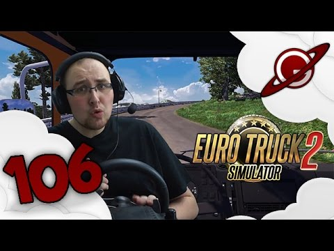 Euro - Clique ici pour t'abonner ▻ http://www.youtube.com/user/HDGalax?sub_confirmation=1 & rejoins les Galaxiens ! ▭▭▭▭▭▭▭▭▭▭▭▭▭▭ Ma Chaîne Multigaming: http://www.youtub...