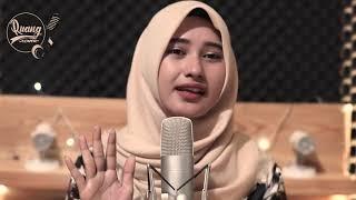 Ost. Si Doel SELAMAT JALAN KEKASIH COVER BY RORO @Ruang_Cover