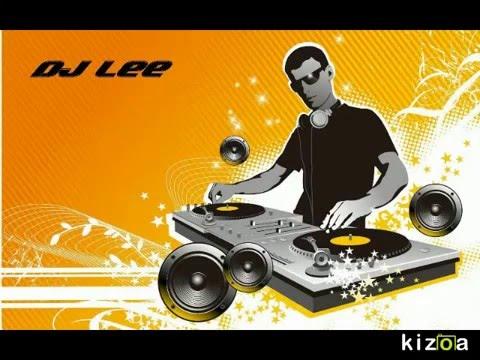 Video Jazz MMc Nandea Remix By ♫ Dee J Lee  H ♫ download in MP3, 3GP, MP4, WEBM, AVI, FLV January 2017