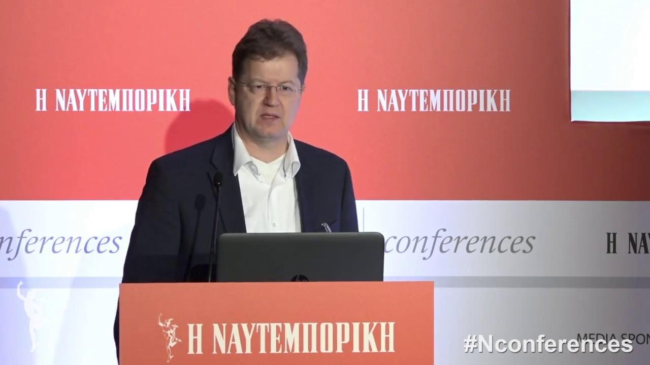 Dr  Karsten Königstein, Managing Director, Smartly Solutions 2