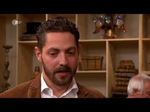 Bares für Rares - Folge 310 (Staffel 7 / Folge 114) (2017) - 16.02.17 / 16.02.2017 HD
