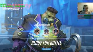 My first ever video:) If you enjoyed, please like and subscribe If you would like to see my gameplay live, follow me on...