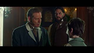Download Video The Greatest Showman (VOST) MP3 3GP MP4