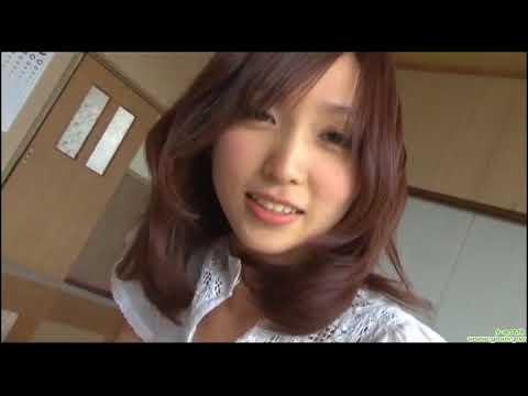 【Risa Yoshiki】Japanese girl【吉木 …