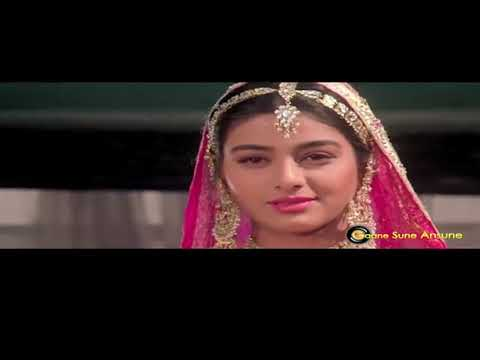 Video Aayiye Aapka Intezaar Tha  Kumar Sanu Sadhana Sargam  Vijaypath 1994 Songs  Ajay Devgan Tabu download in MP3, 3GP, MP4, WEBM, AVI, FLV January 2017