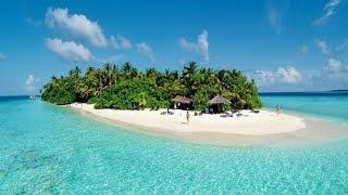Top 10 beautiful places in bangladesh full download video download mp3 download music download