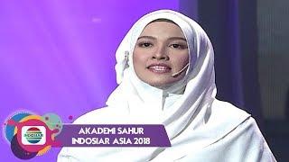 Video Kepahitan Paling Pahit Adalah Berharap Kepada Manusia - Nabilla Zainuri, Indonesia | Aksi Asia 2018 MP3, 3GP, MP4, WEBM, AVI, FLV Mei 2018