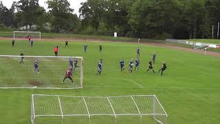Video Siegtor FC Rot - Weiß Wolgast II : SV Eintracht Seebad Ahlbeck MP3, 3GP, MP4, WEBM, AVI, FLV Oktober 2018