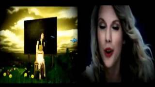 Mixx ogtsom deeshee mp3 download