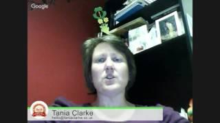 SW Herts L4G Community TV – 10th June