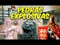 Rolando Pedras Explosivas Rock Of Ages 2 1