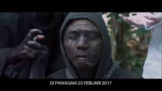 Nonton PAK PONG OFFICIAL TRAILER 2 Film Subtitle Indonesia Streaming Movie Download